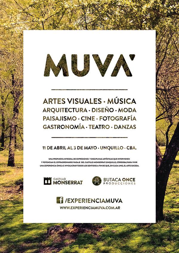 muva-1-2