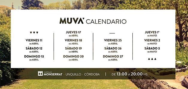 muva-1-3