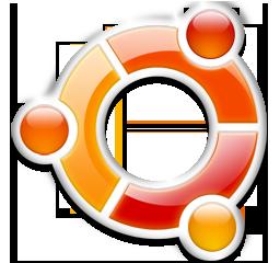 Ubuntu es atreverse