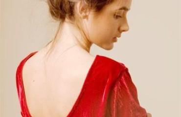 Dafne Couture