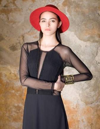 Onirika Couture