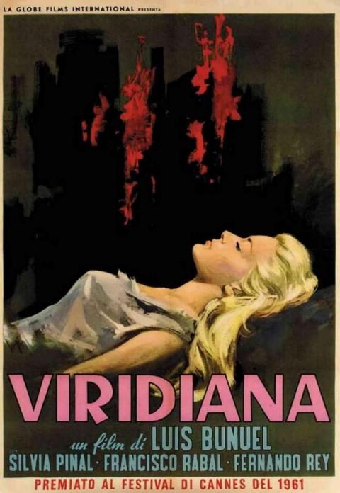 Viridiana en 90 minutos
