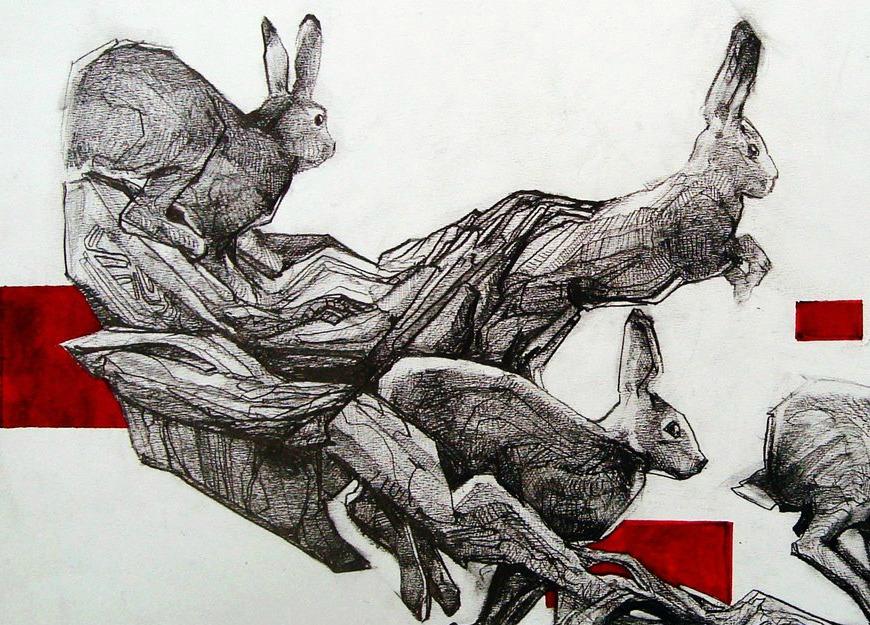 Obra y persona: Lucas Aguirre