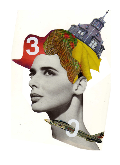 Obra y persona: Fernando Nandy Marzullo