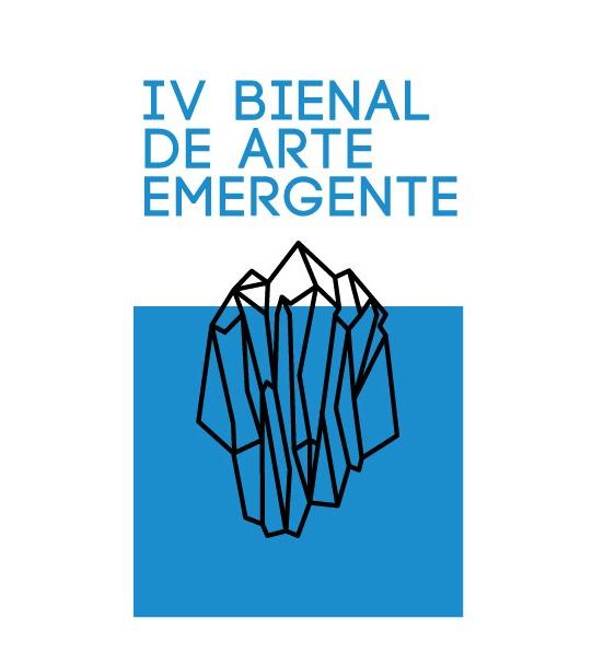 Arte Emergente en el CCEC