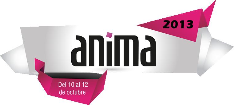 ANIMA: Festival Internacional de Animación