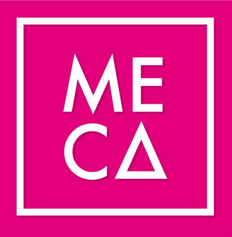 MECA, moda emergente