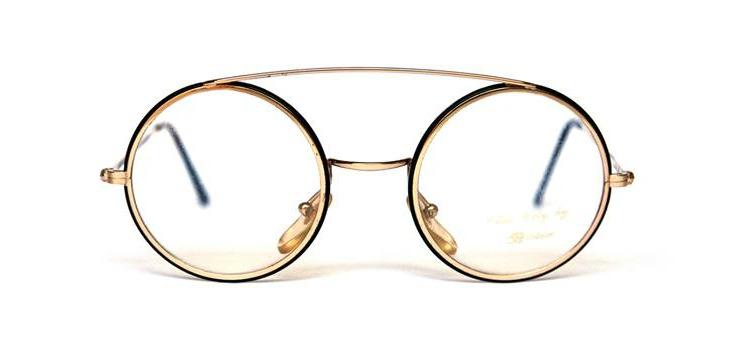 Eyewear por Vintage Lunettes