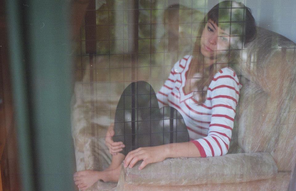 Iluminar lo invisible: Paloma Árbol
