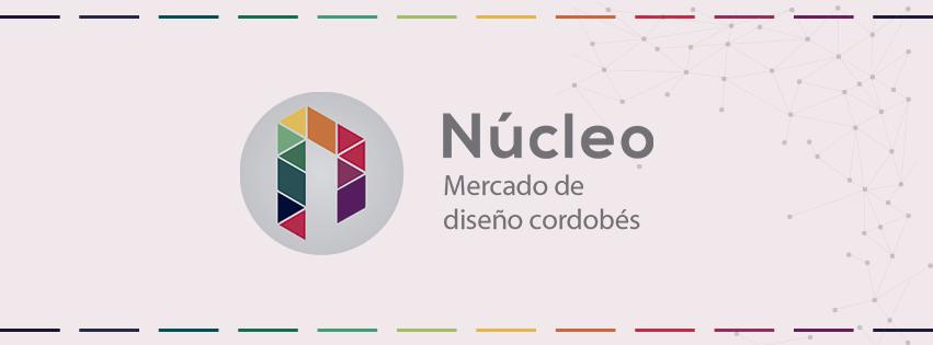 Cuenta regresiva para Núcleo: Mercado de diseño cordobés