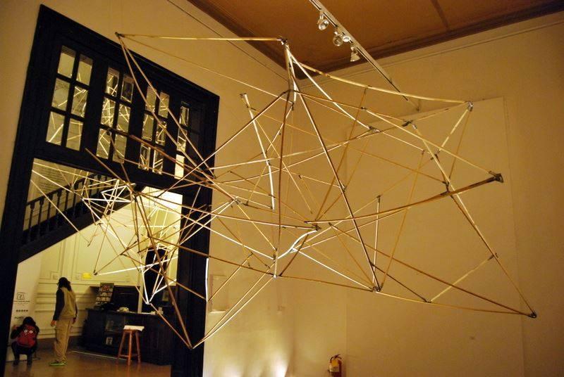 Experiencia Museo Genaro Pérez: la alquimia del arte