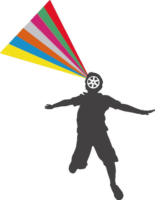 Festival Internacional de Cine Independiente de Cosquín: miradas para los que miran