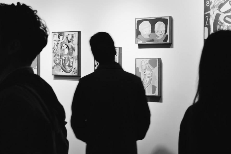 Tec en Kosovo: las obras-pesadillas
