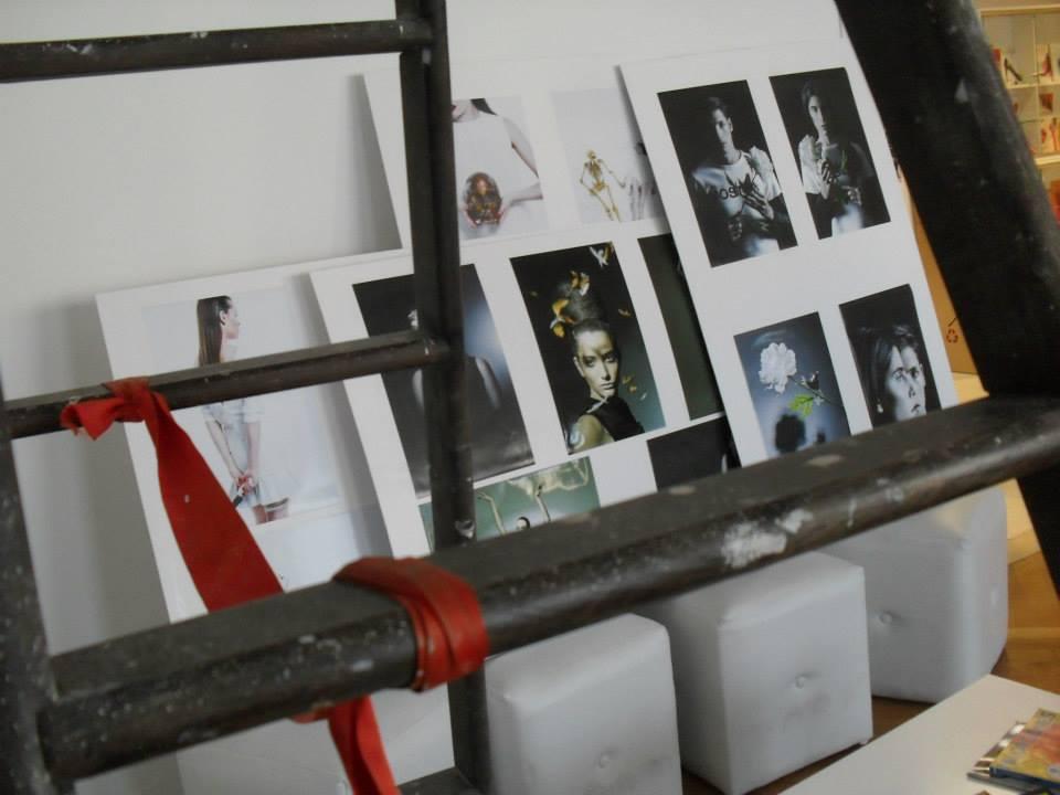 Workshops en Espacio Buenos Aires Córdoba
