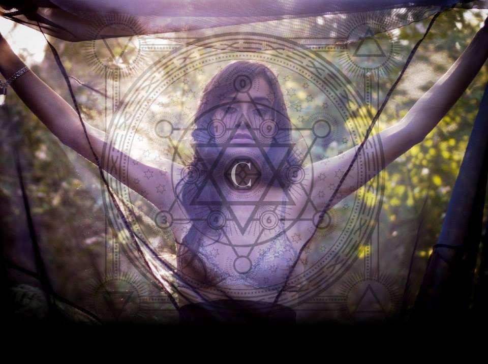 Las brujas de Salem llegan a Casa de Pepino