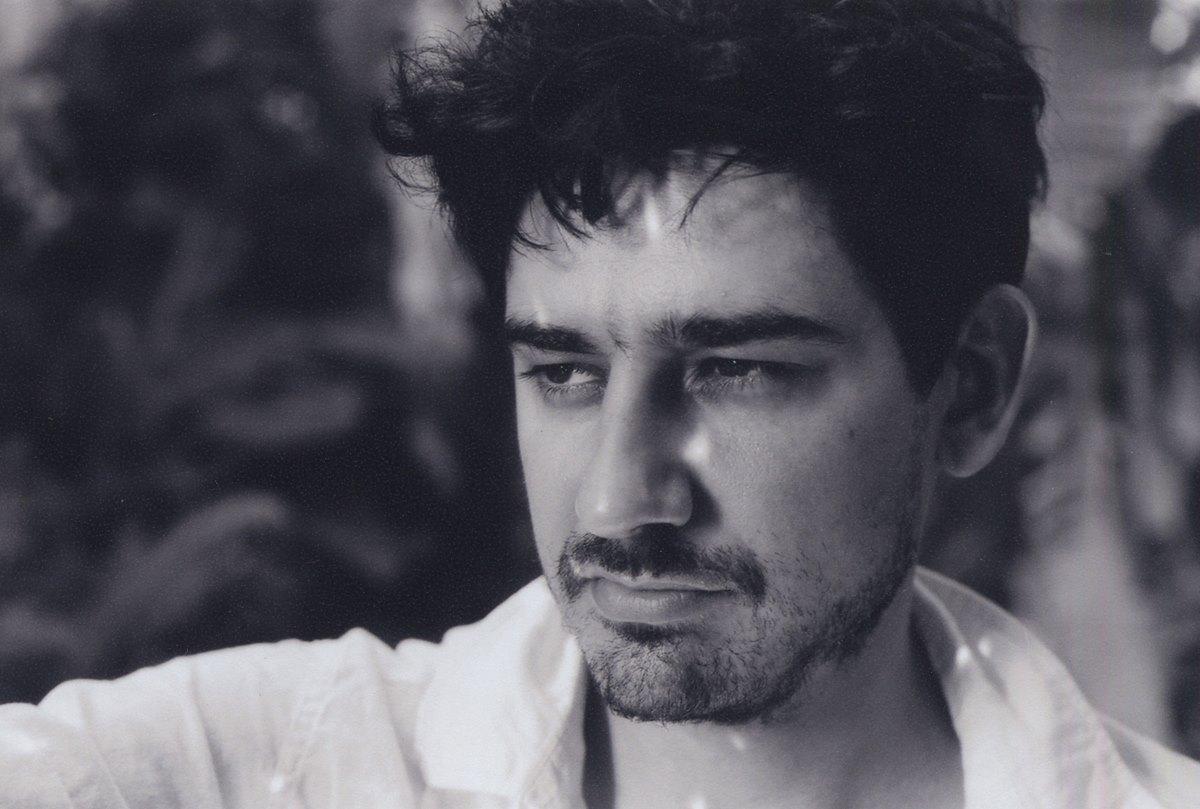 Un festival de besos de novela: Pablo Malauire en Tresco Macuatro