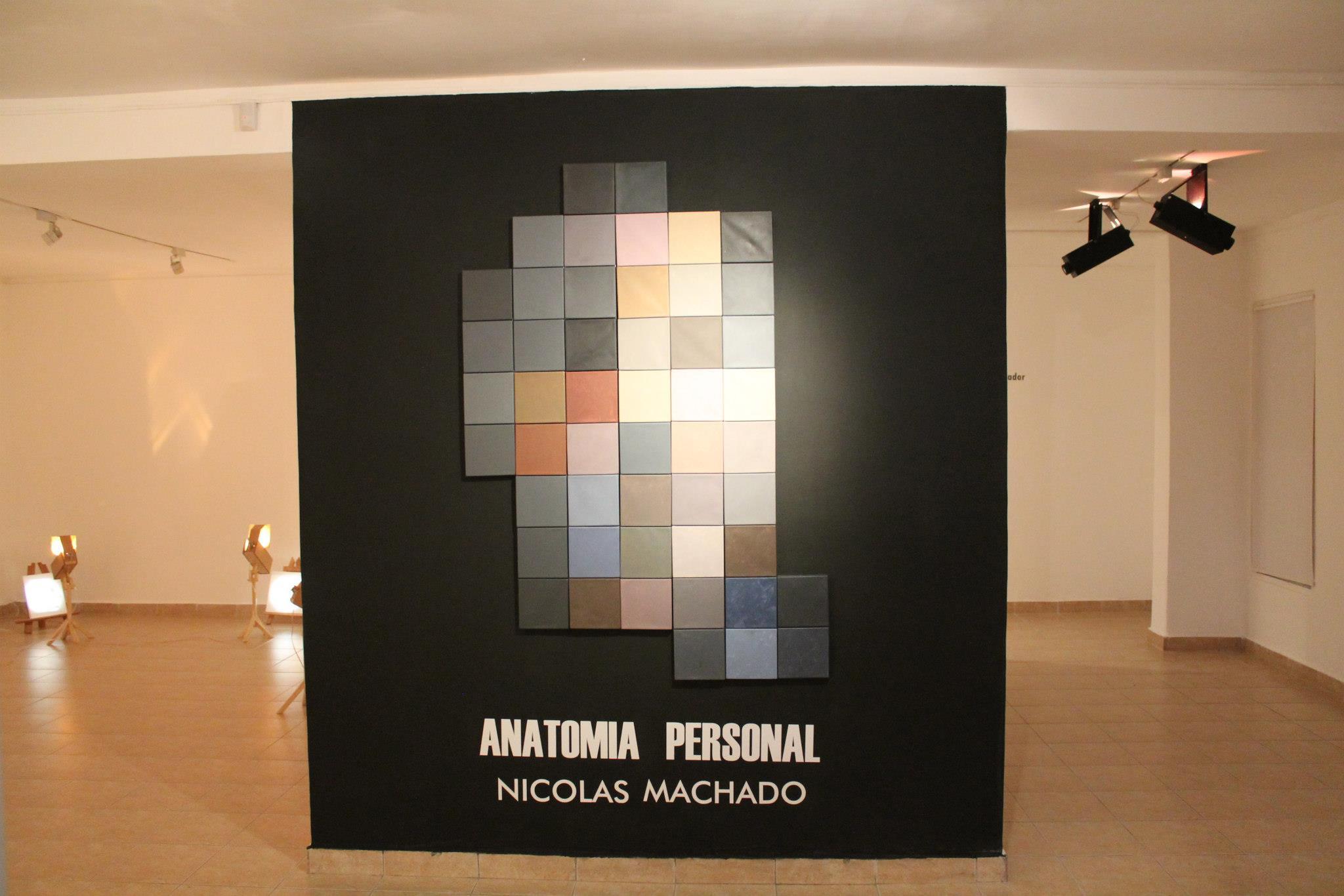 El arte como una semilla: Museo Molina Rosa