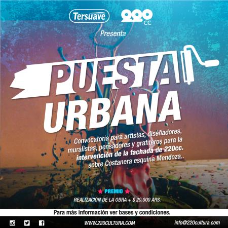 PuestaUrbana-AYMAG