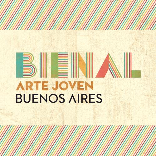 BienalArteJoven-AYMAG