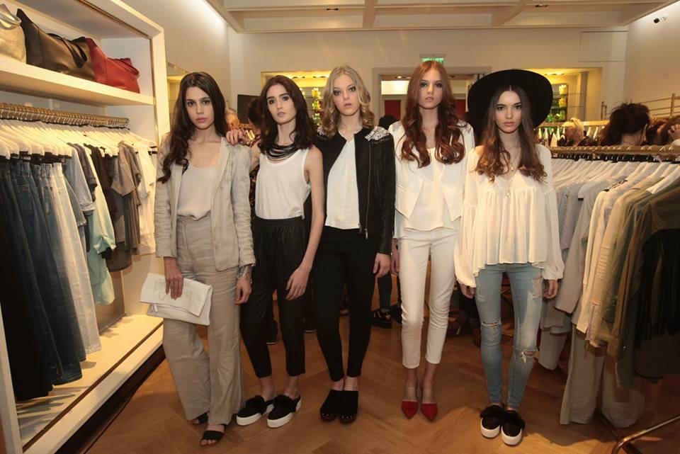 AY MAG Ginebra Cordoba Shopping (15)