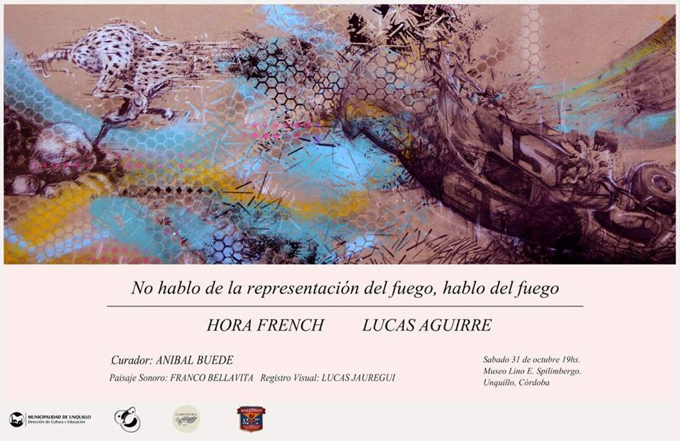 Aguirre French