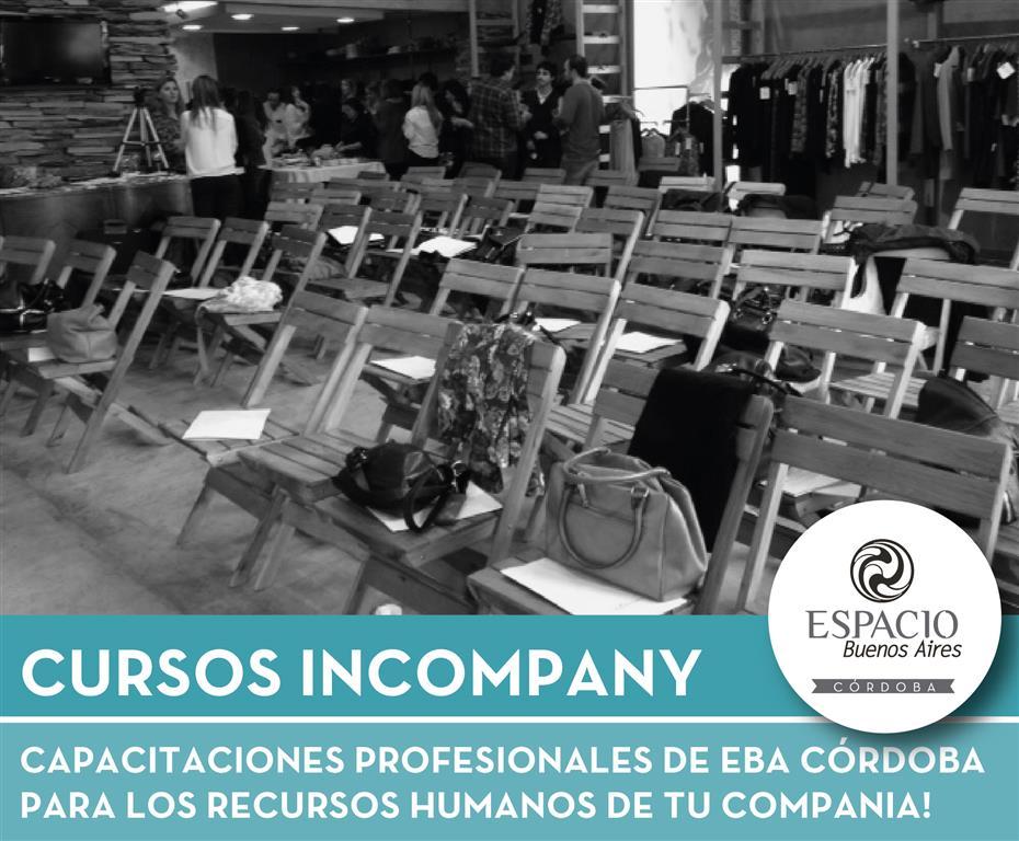 EBA_cursos incompany