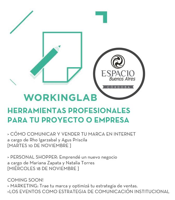 EBA_workinglab (Medium)