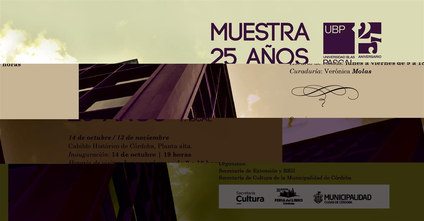 Muestra-25-años-UBP-Cabildo (Medium)