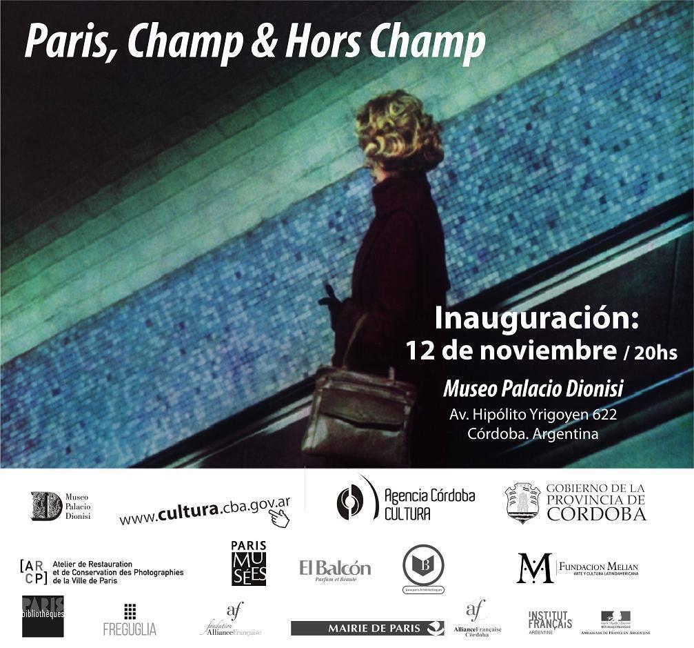 PARIS_AYMAG
