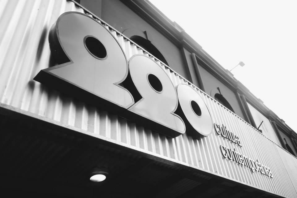 La impostegable grilla de NÚCLEO: Mercado de Diseño cordobés
