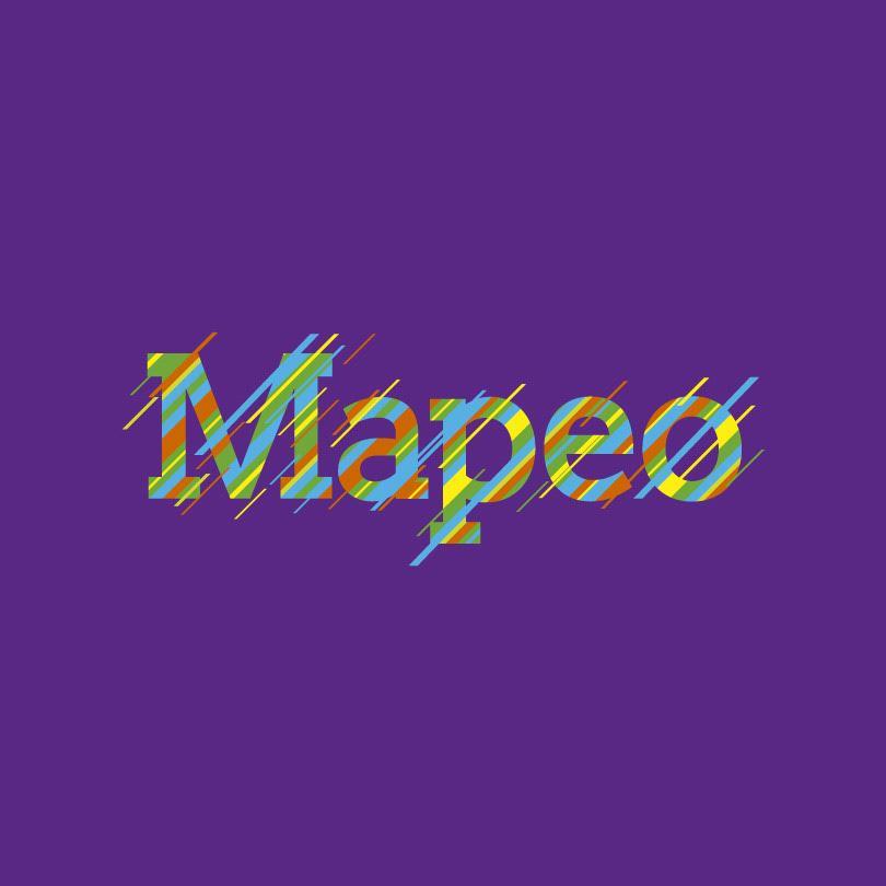 Mapeo en Sala: la ciudad, la cultura, lo cartográfico