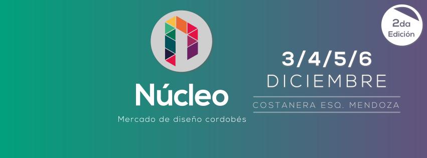 nucleo 2 ed