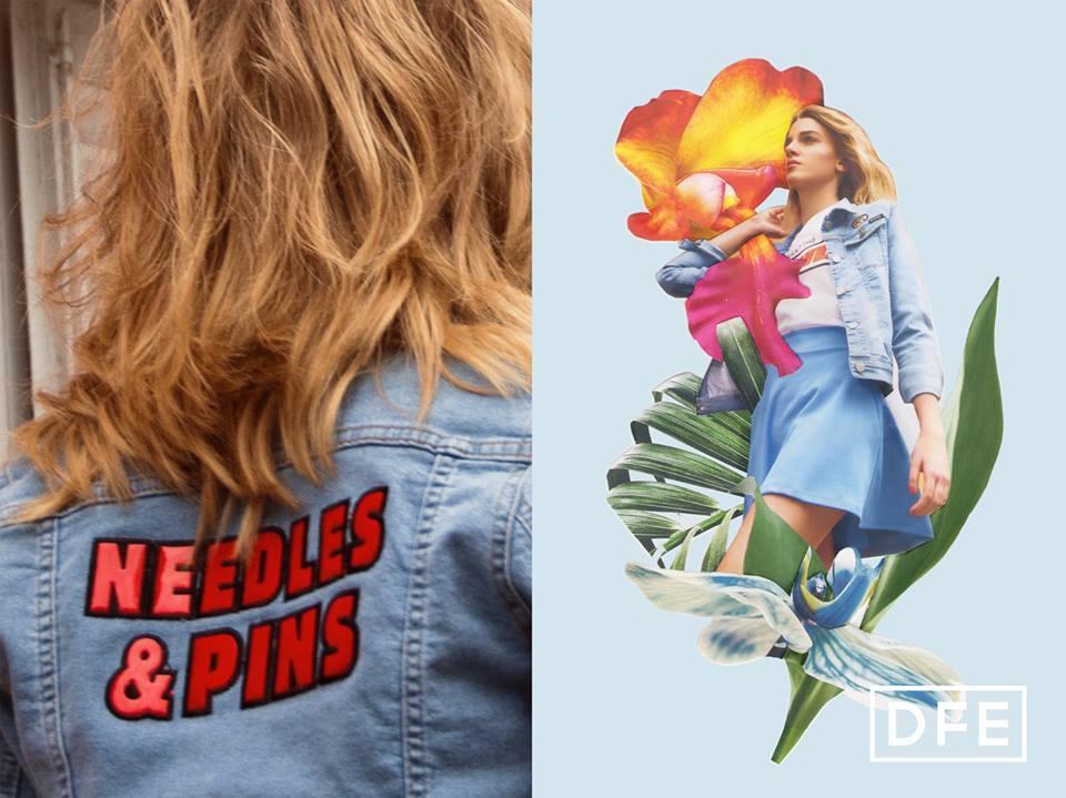 Favoritos: los 3 look de DFE