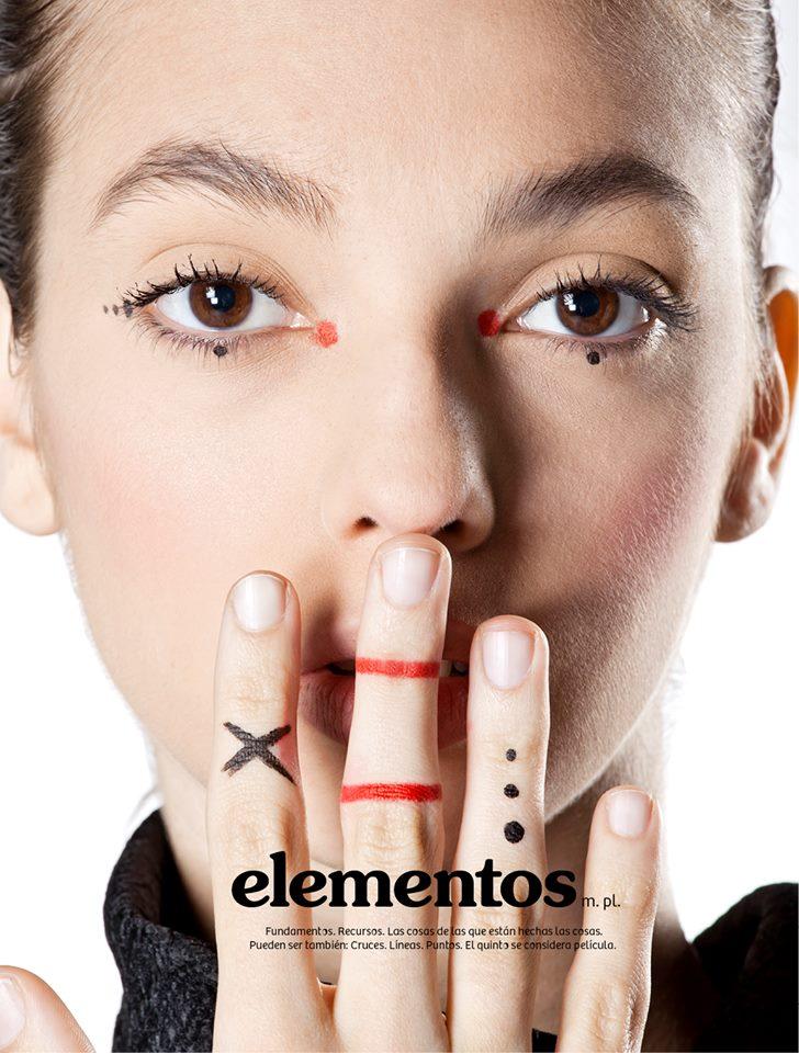 AY MAG ELEMENTAL (3)
