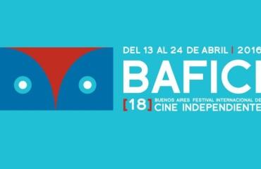 18 años de BAFICI: ser y hacer cine