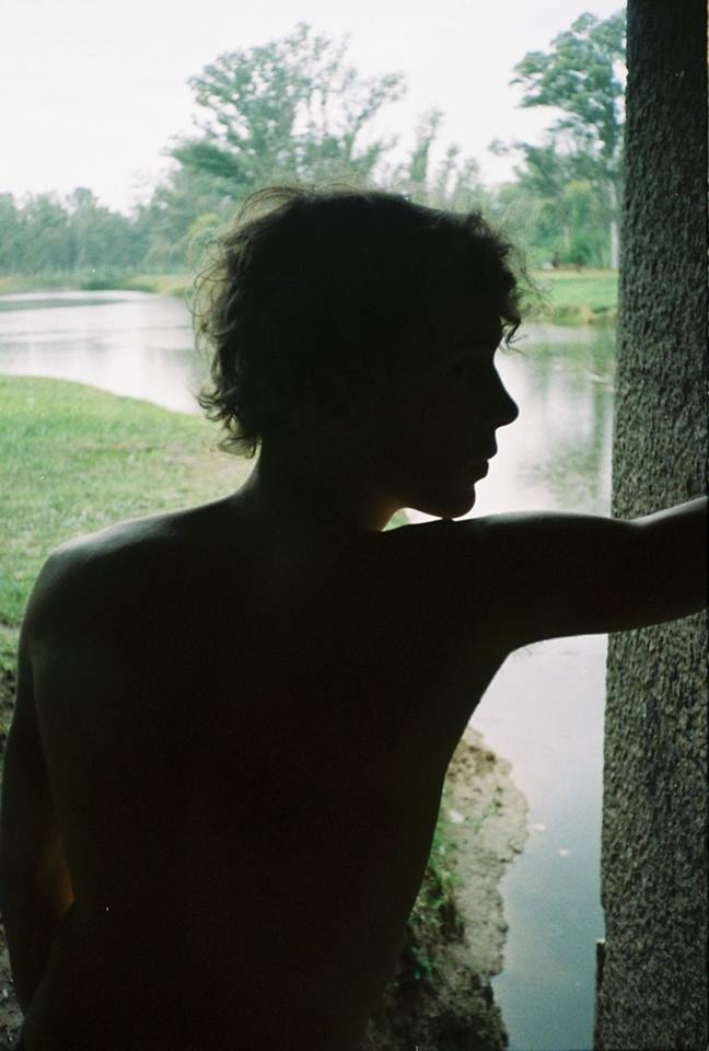 Alexan Kevork Sarikamichian (5)