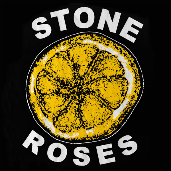 Rockumental: Made of Stone en Cineclub