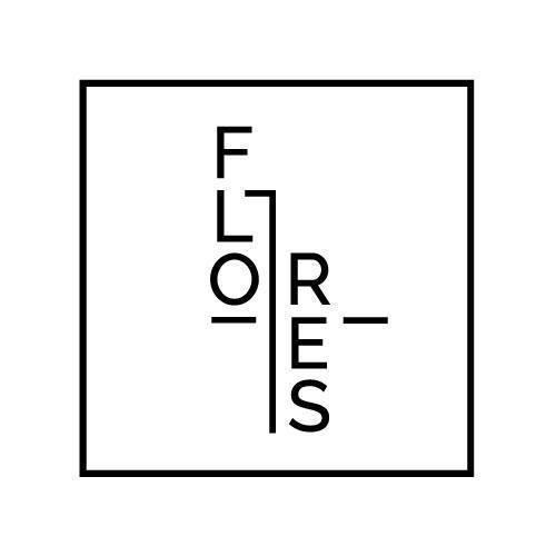 ¿Qué artista presenta FLORES en Mercado de Arte?