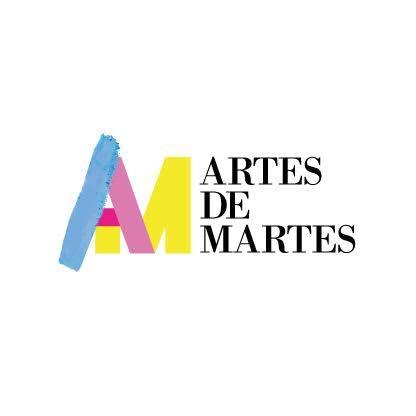 Edición Aniversario: celebra Artes de Martes