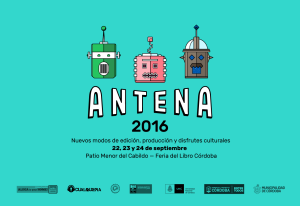 2016-antena-digital