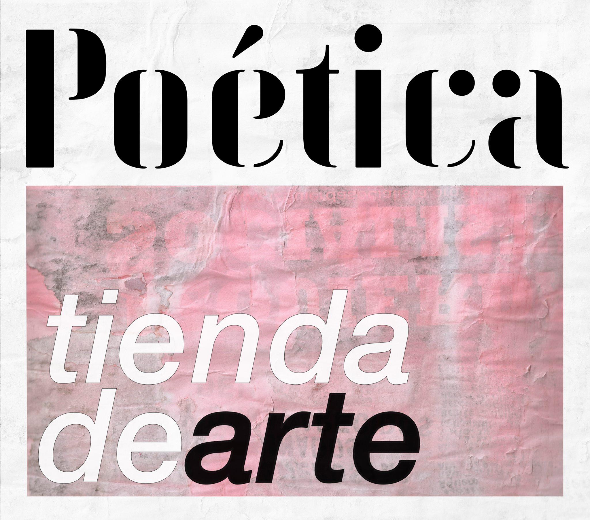 poetica-2