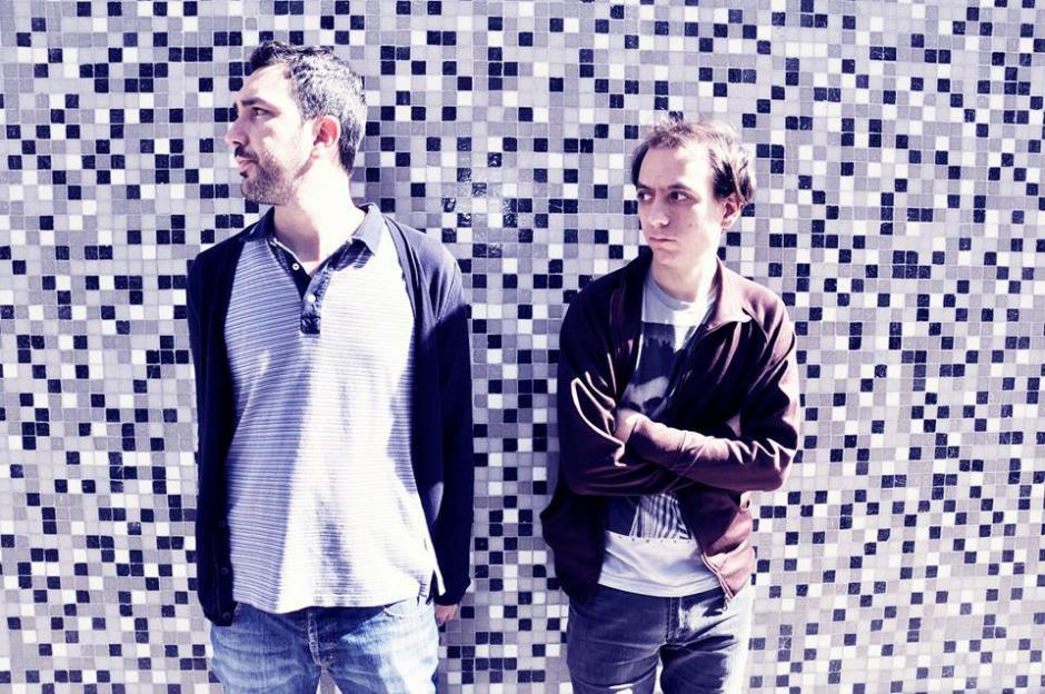 Sonidos continuos: Matilda presenta nuevo disco en Formosa