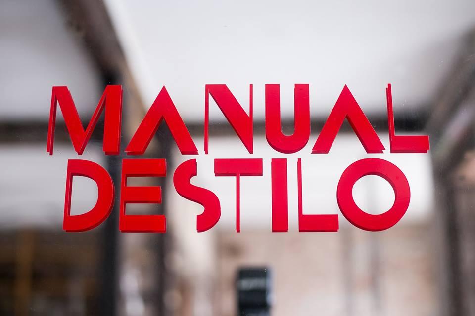 Campari presentó #ManualDestilo en Córdoba
