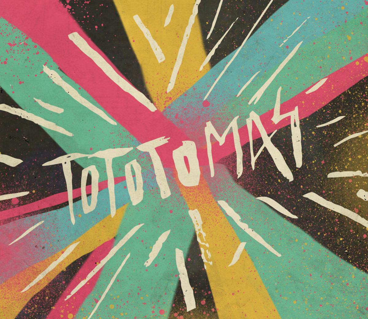 Cuando vienes bailando: Tototomás vuelve a la ciudad