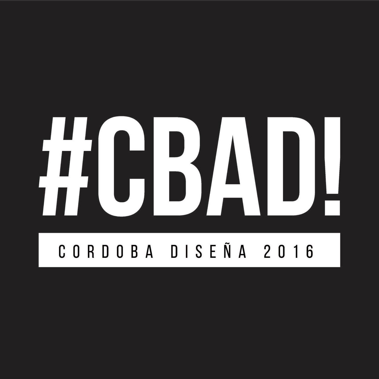 Córdoba Diseña 2016: interpretar, innovar y crear