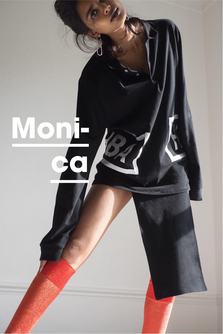 monica_claracohen-01