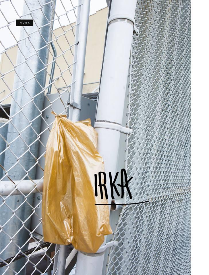 irka-7