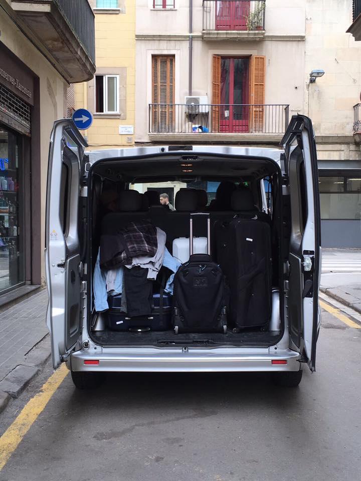 Cuenca en Barcelona (14)