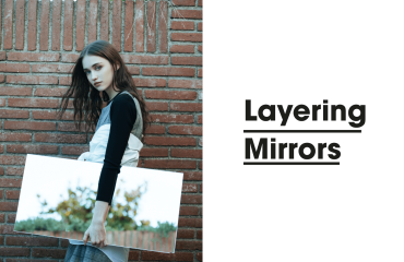 Layering Mirrors