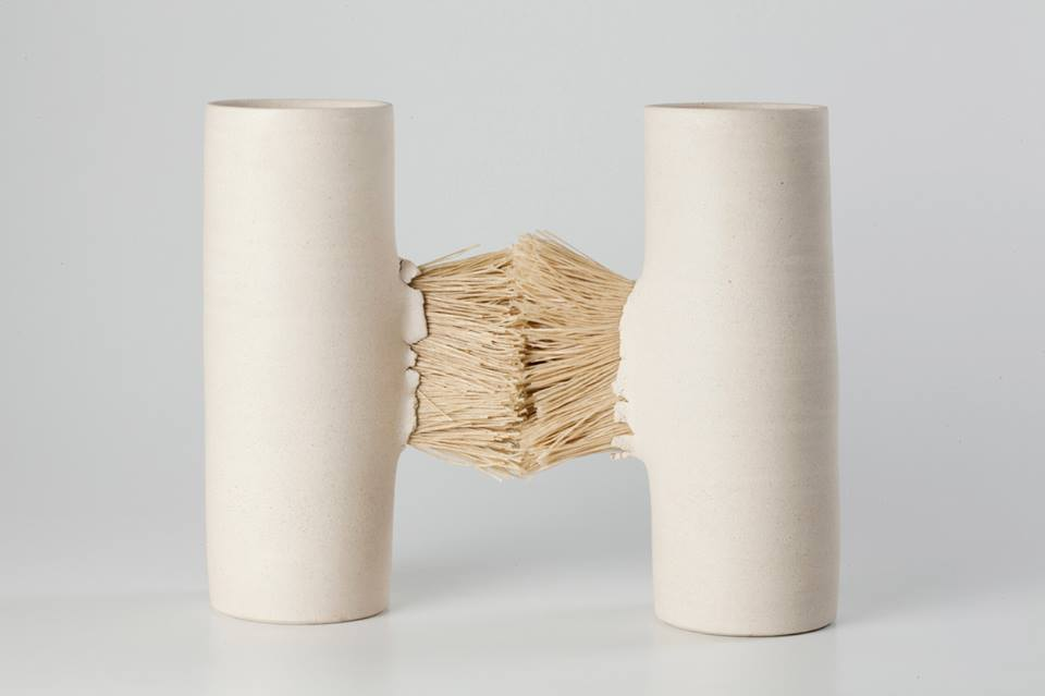 RAZA llega a LUOLA: diseños por Santiago Lena y Cristián Mohaded